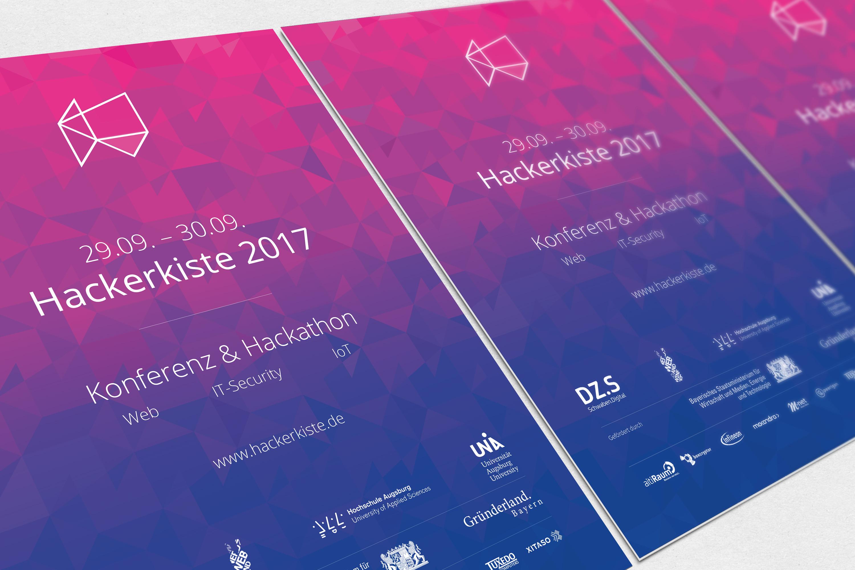 hackerkiste-plakat-mockup_01