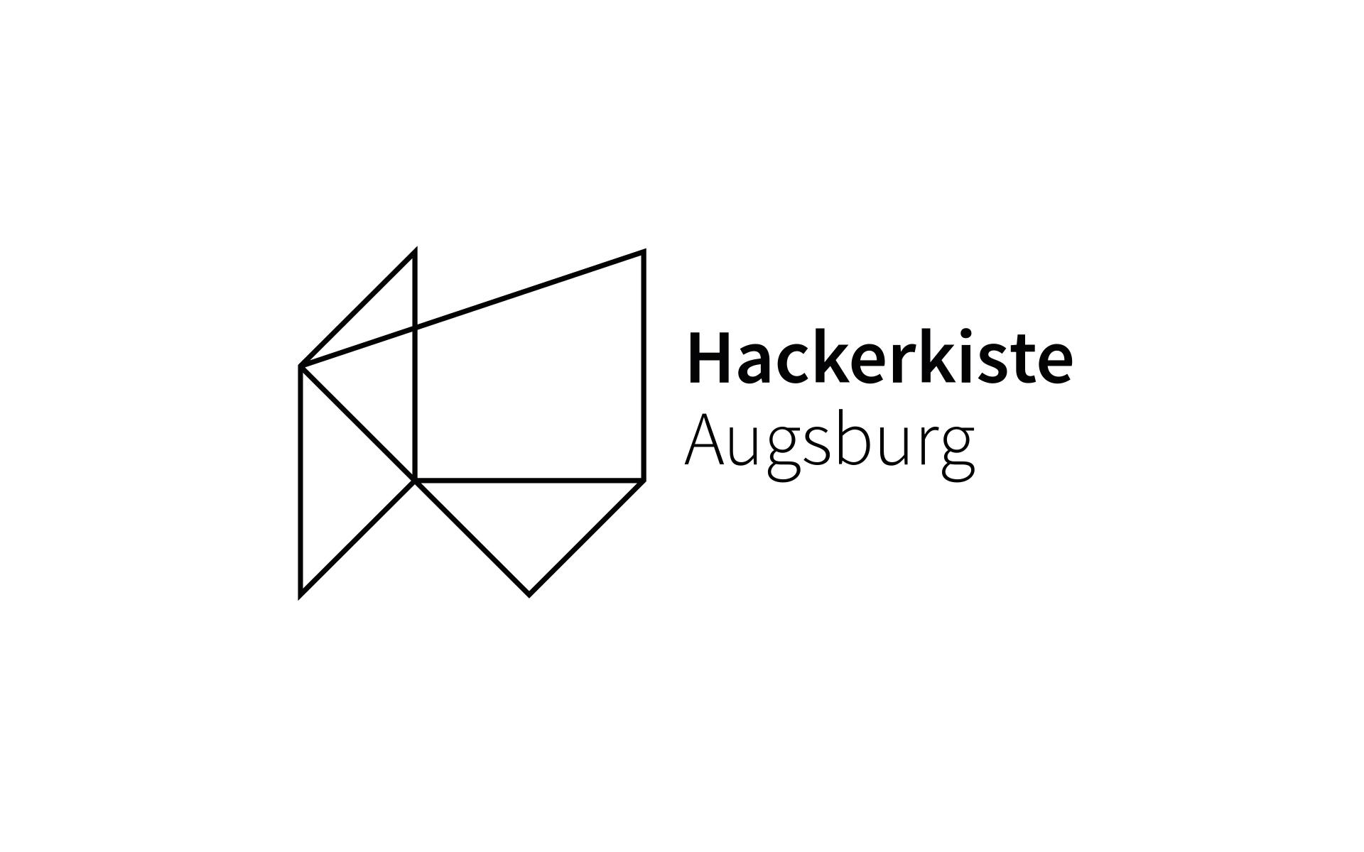 180828_Hackerkiste-Logoentwicklung-3_01