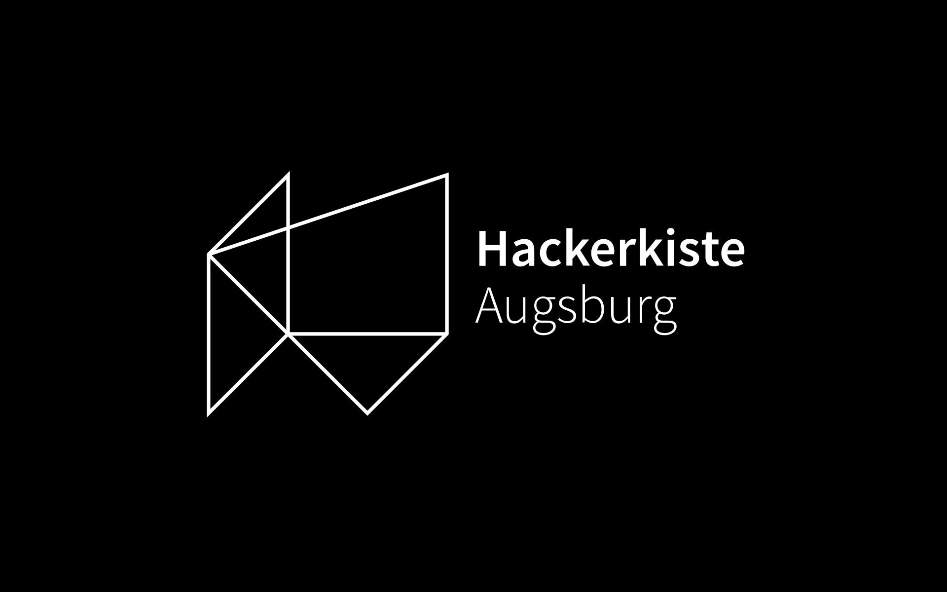 180828_Hackerkiste-Logoentwicklung-5_01