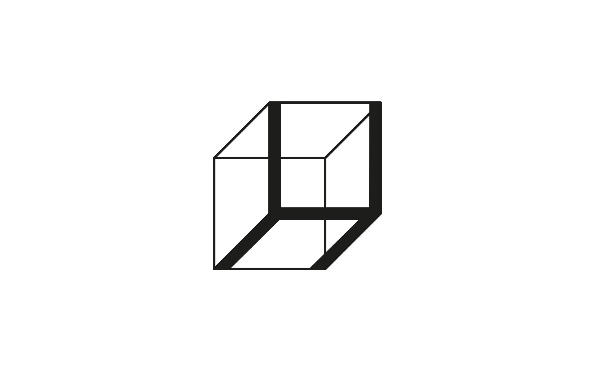 180828_Hackerkiste-Logoentwicklung_02-2
