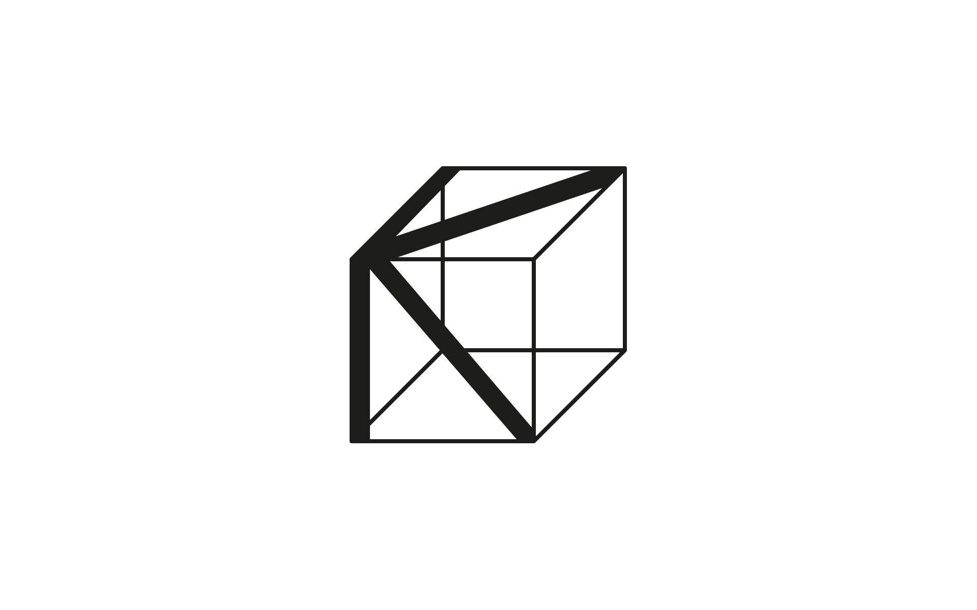 180828_Hackerkiste-Logoentwicklung_02-3