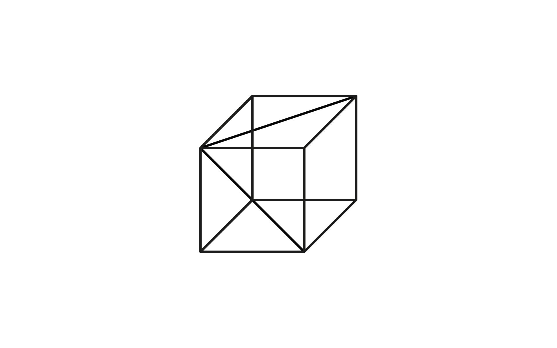 180828_Hackerkiste-Logoentwicklung_02-4