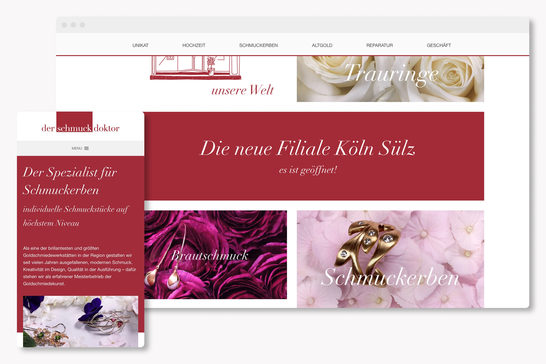 maxfath-der-schmuckdoktor-koeln-schmuck-website-webdesign-responsive-mockup