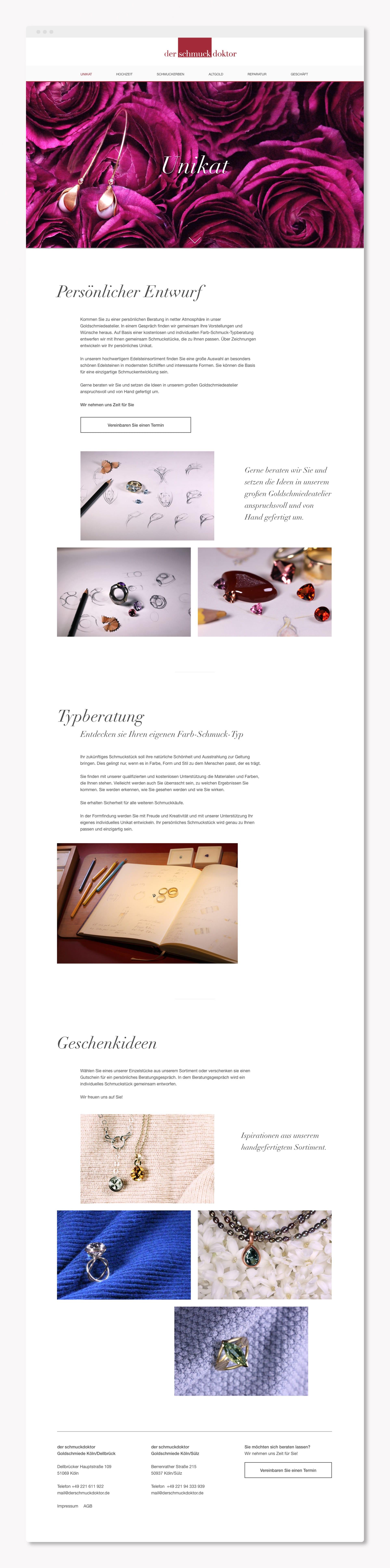 maxfath-der-schmuckdoktor-koeln-schmuck-website-webdesign-responsive-unikat-persoenlicher-entwurf