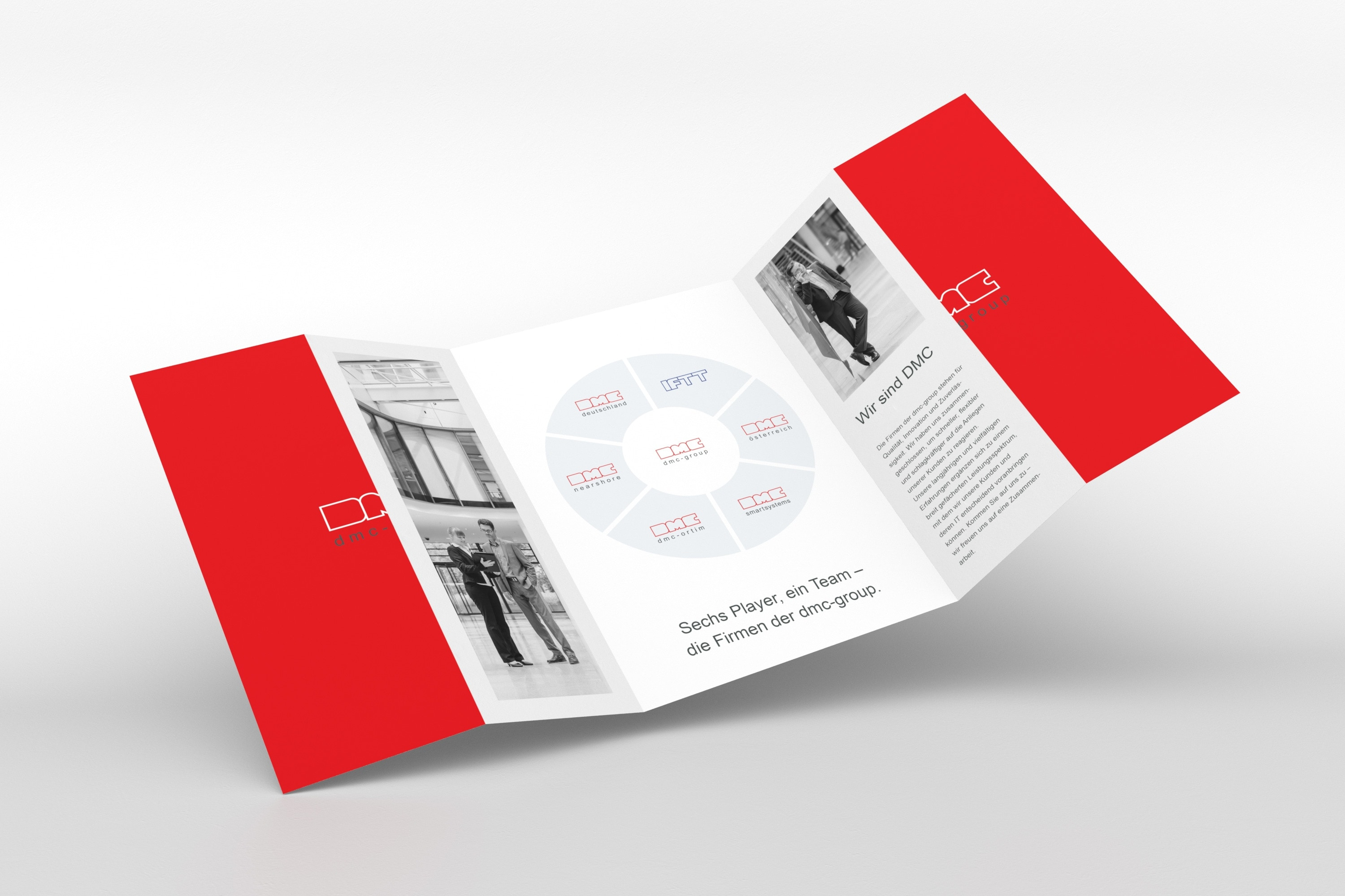 maxfath-dmc-group-muenchen-redesign-branding-flyer