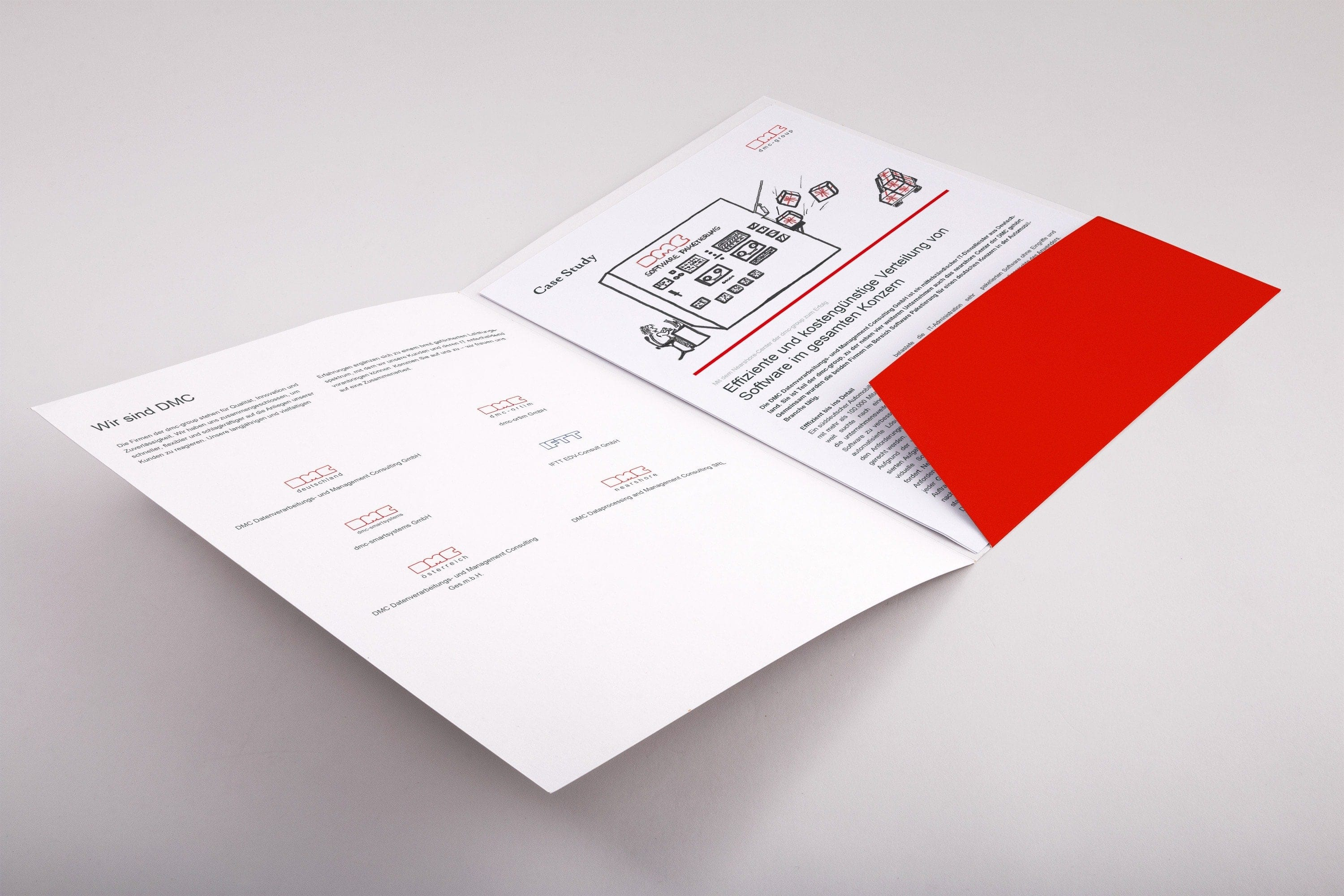 maxfath-dmc-group-muenchen-redesign-branding-print-folder-innenseite
