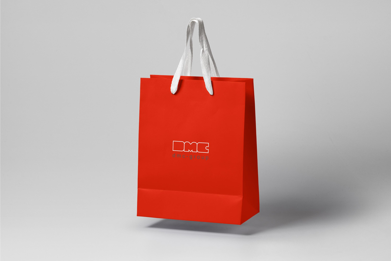 maxfath-dmc-group-muenchen-redesign-branding-print-papier-tasche