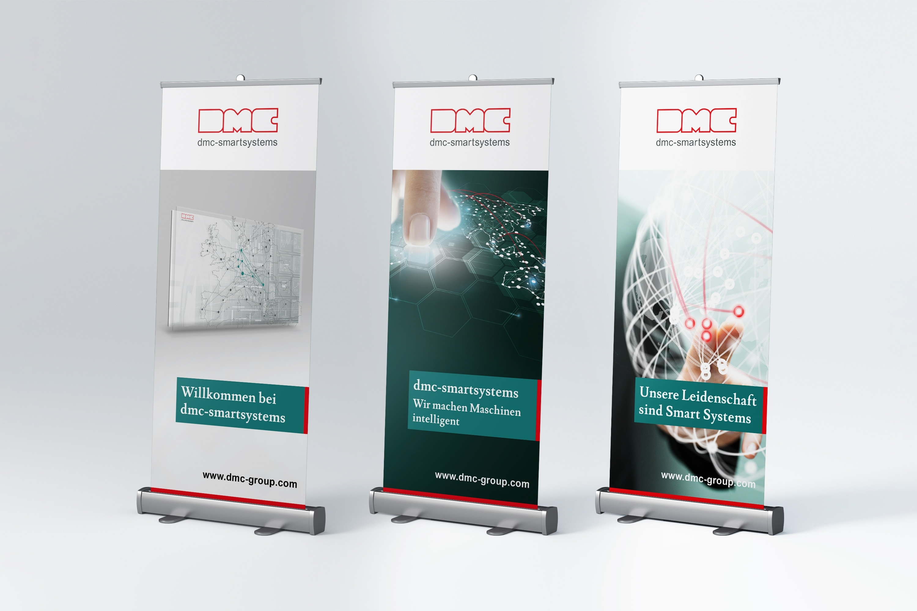 maxfath-dmc-group-muenchen-redesign-branding-print-rollup