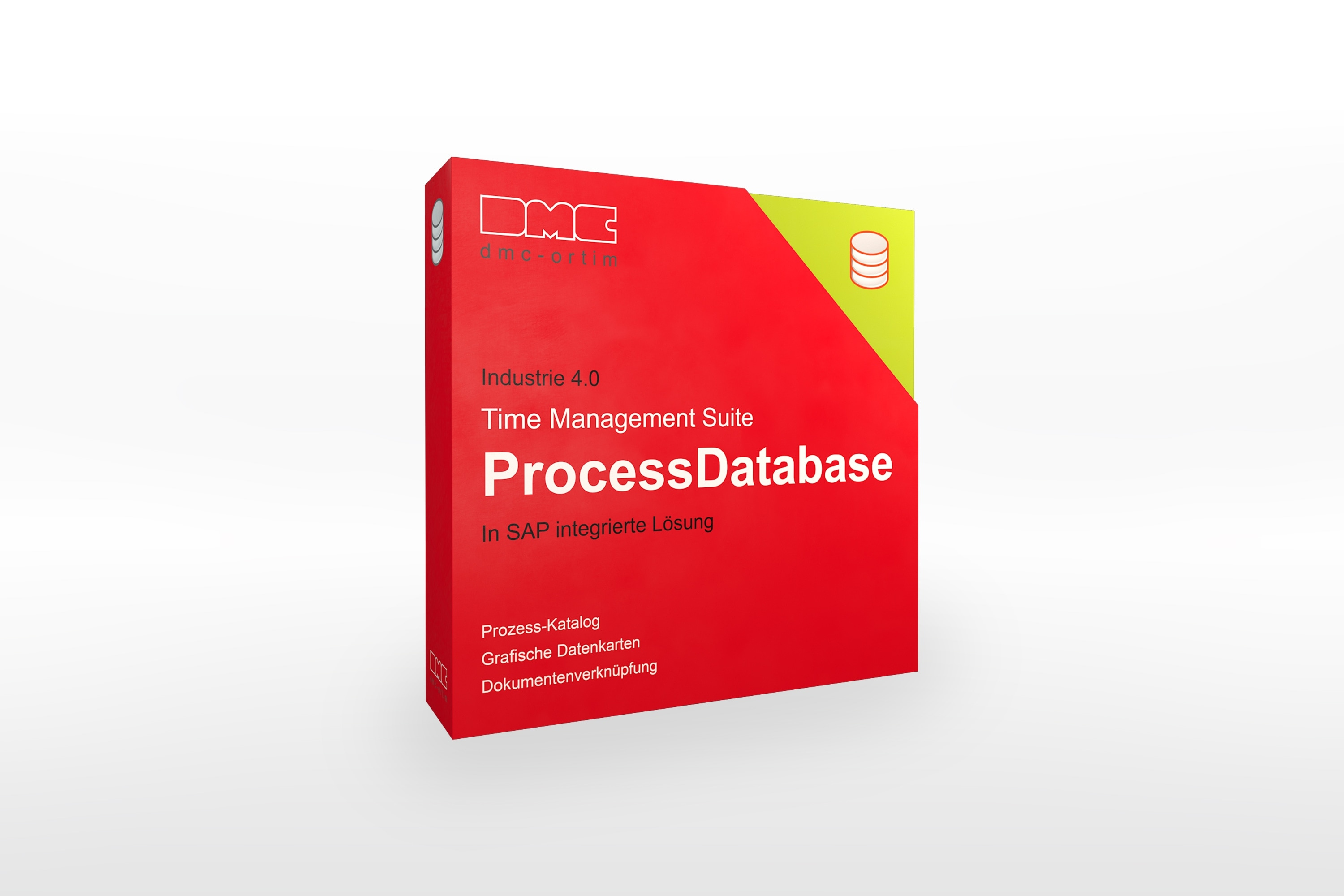 maxfath-dmc-group-muenchen-redesign-packaging-capp-knowledge-process-database