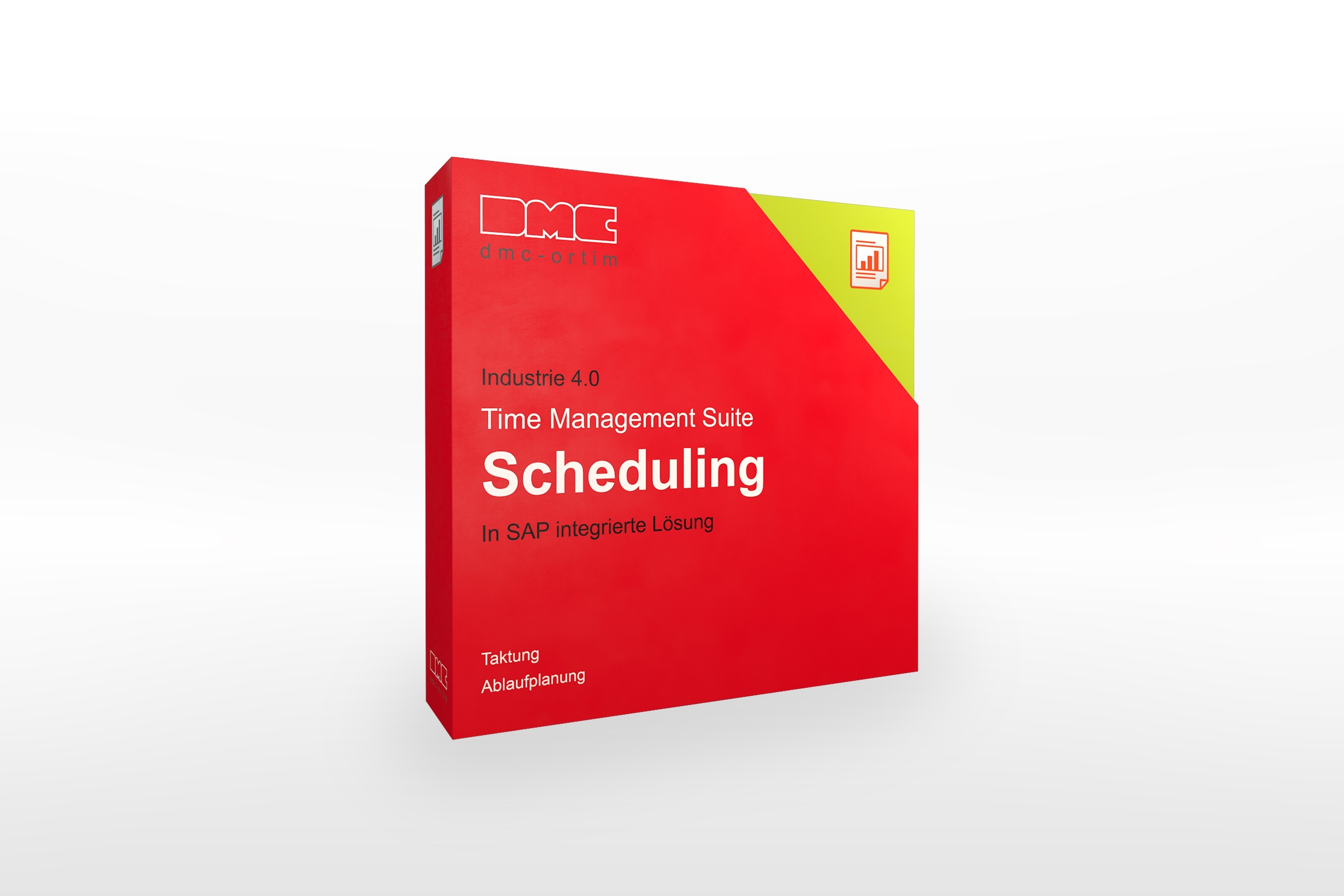 maxfath-dmc-group-muenchen-redesign-packaging-capp-knowledge-scheduling