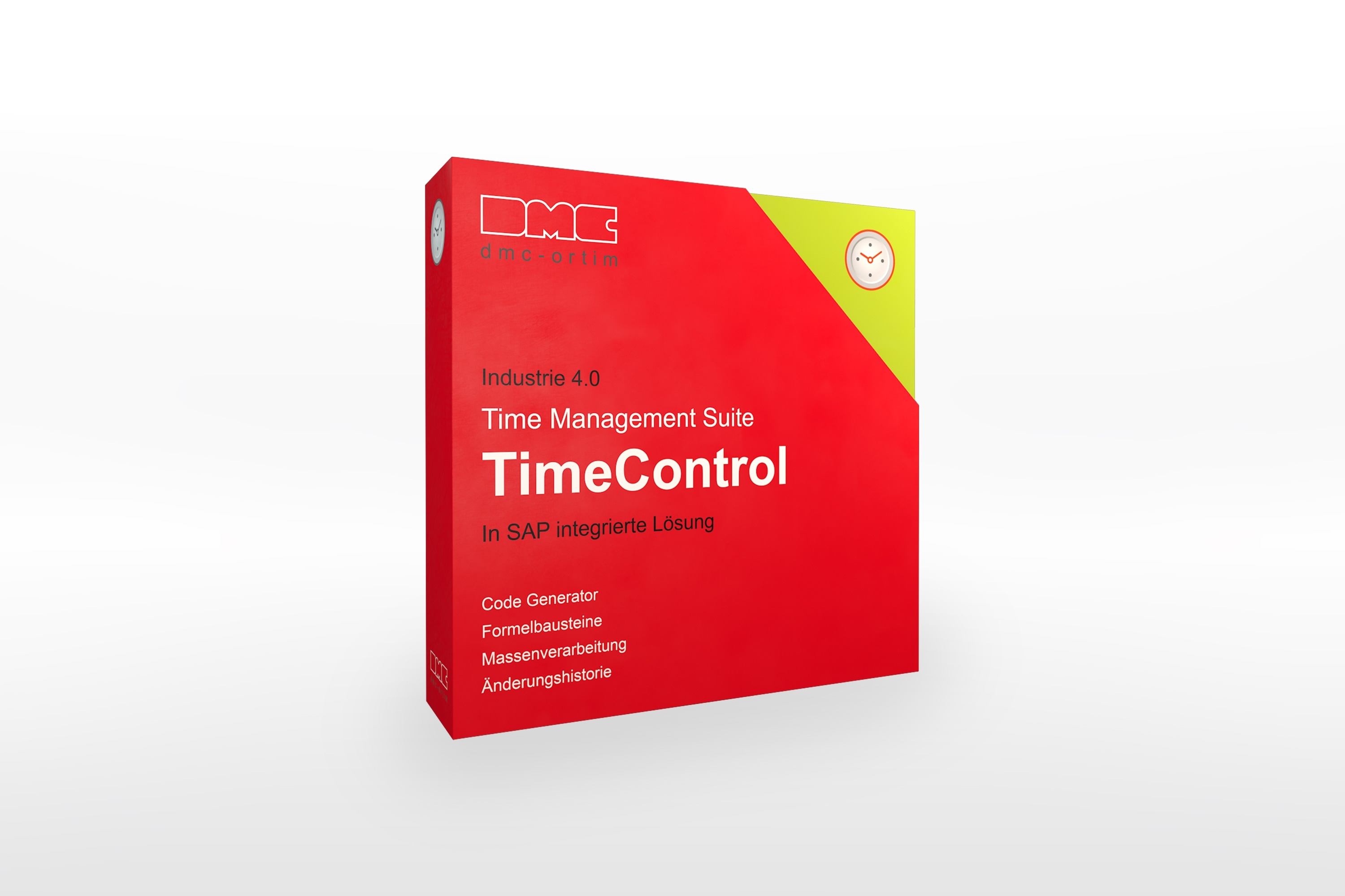 maxfath-dmc-group-muenchen-redesign-packaging-capp-knowledge-time-control