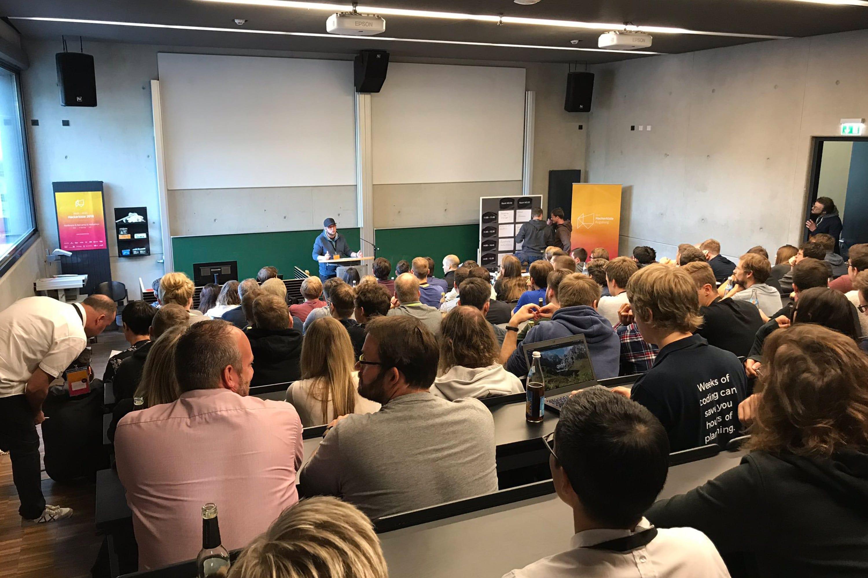 maxfath-hackerkiste-augsburg-2018-hackathon