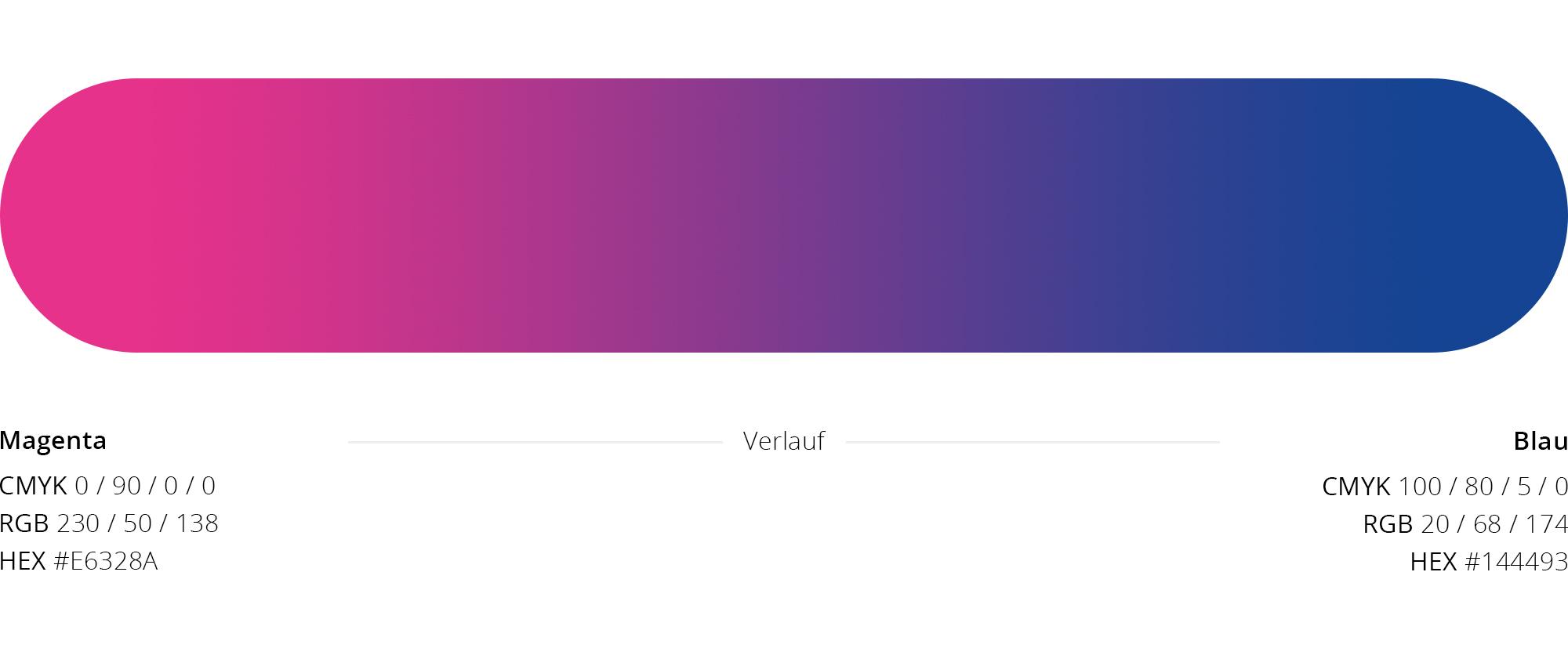 maxfath-hackerkiste-augsburg-branding-farbe