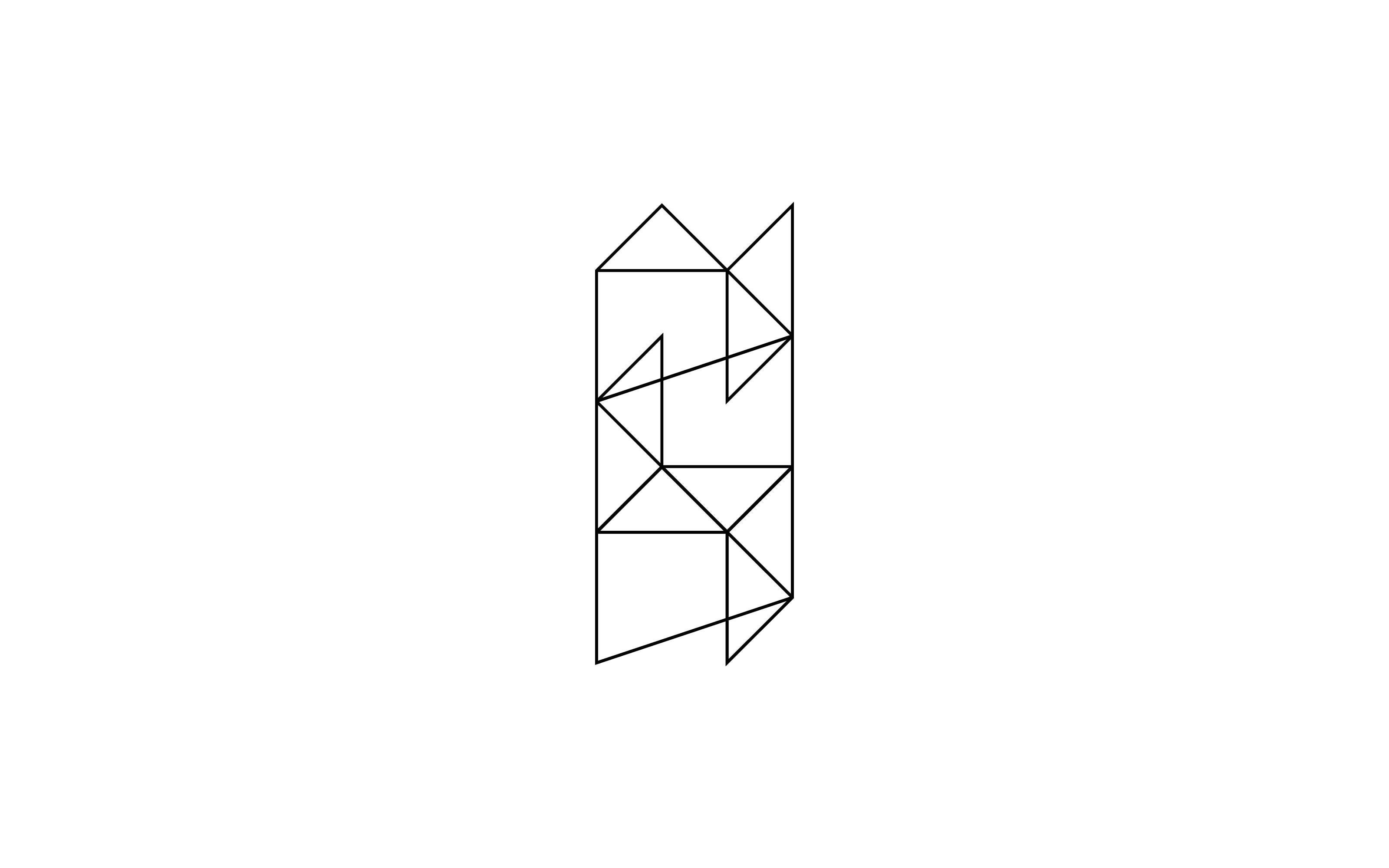 maxfath-hackerkiste-augsburg-muster-entwicklung-3