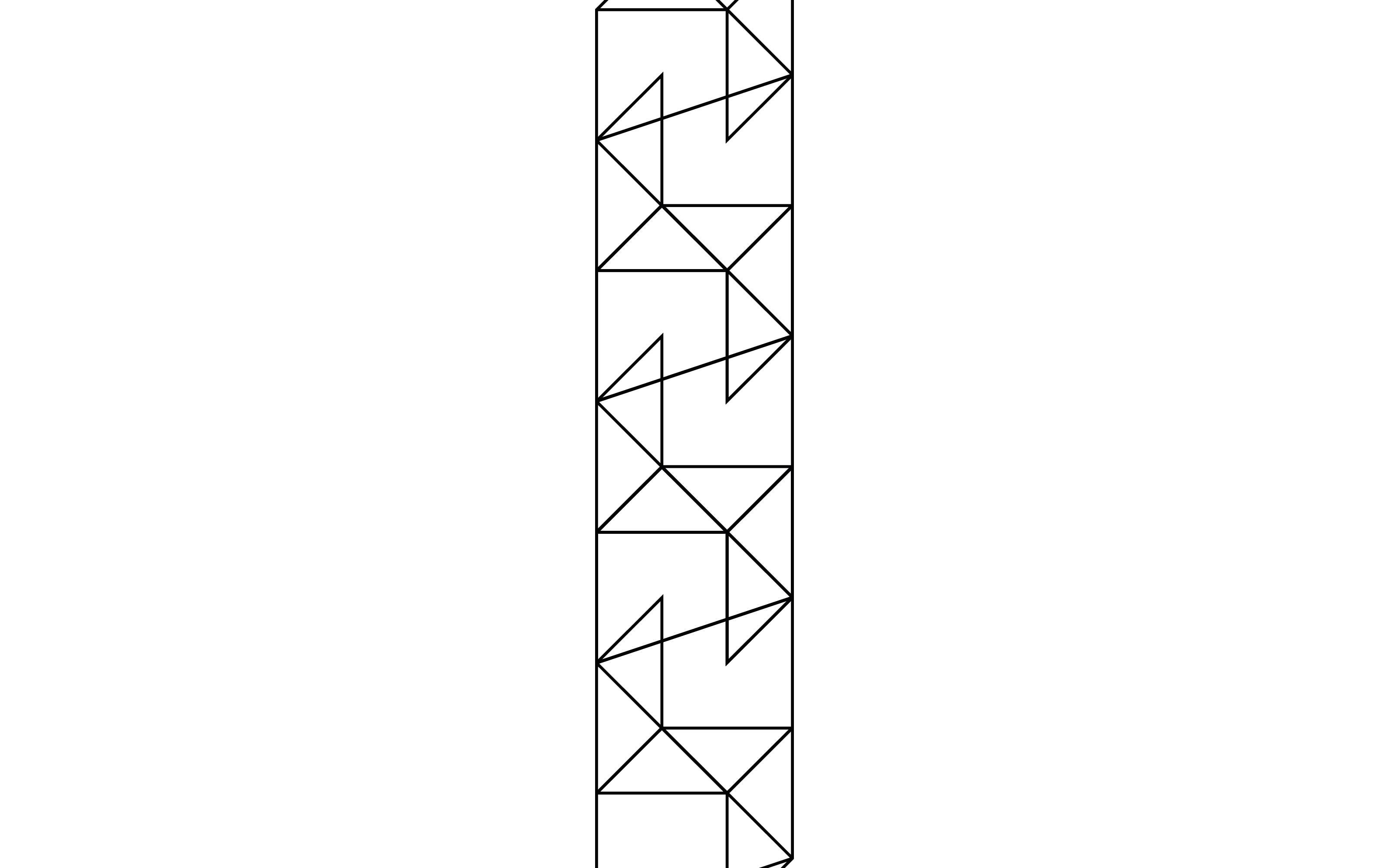 maxfath-hackerkiste-augsburg-muster-entwicklung-4