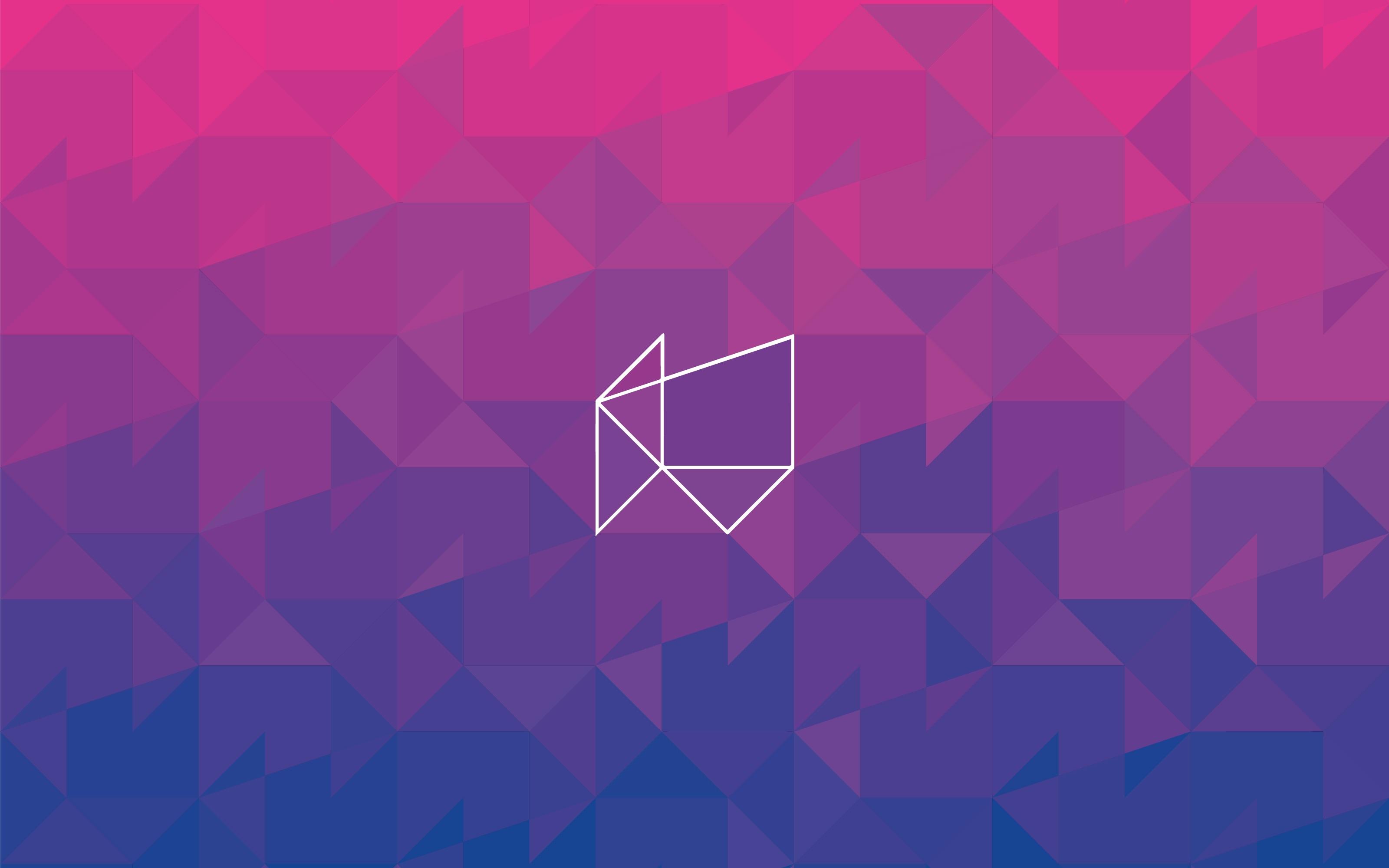 maxfath-hackerkiste-augsburg-muster-entwicklung-7