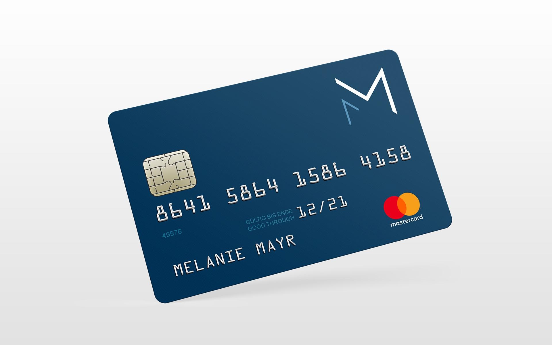maxfath-ingenieurbuero-melanie-mayr-mering-branding-kreditkarte