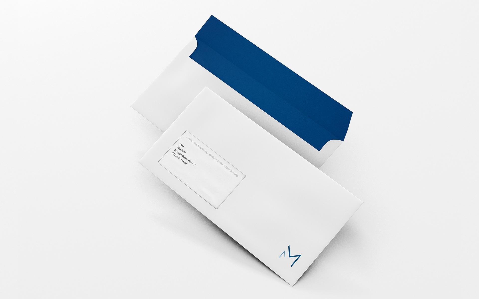 maxfath-ingenieurbuero-melanie-mayr-mering-branding-kuvert