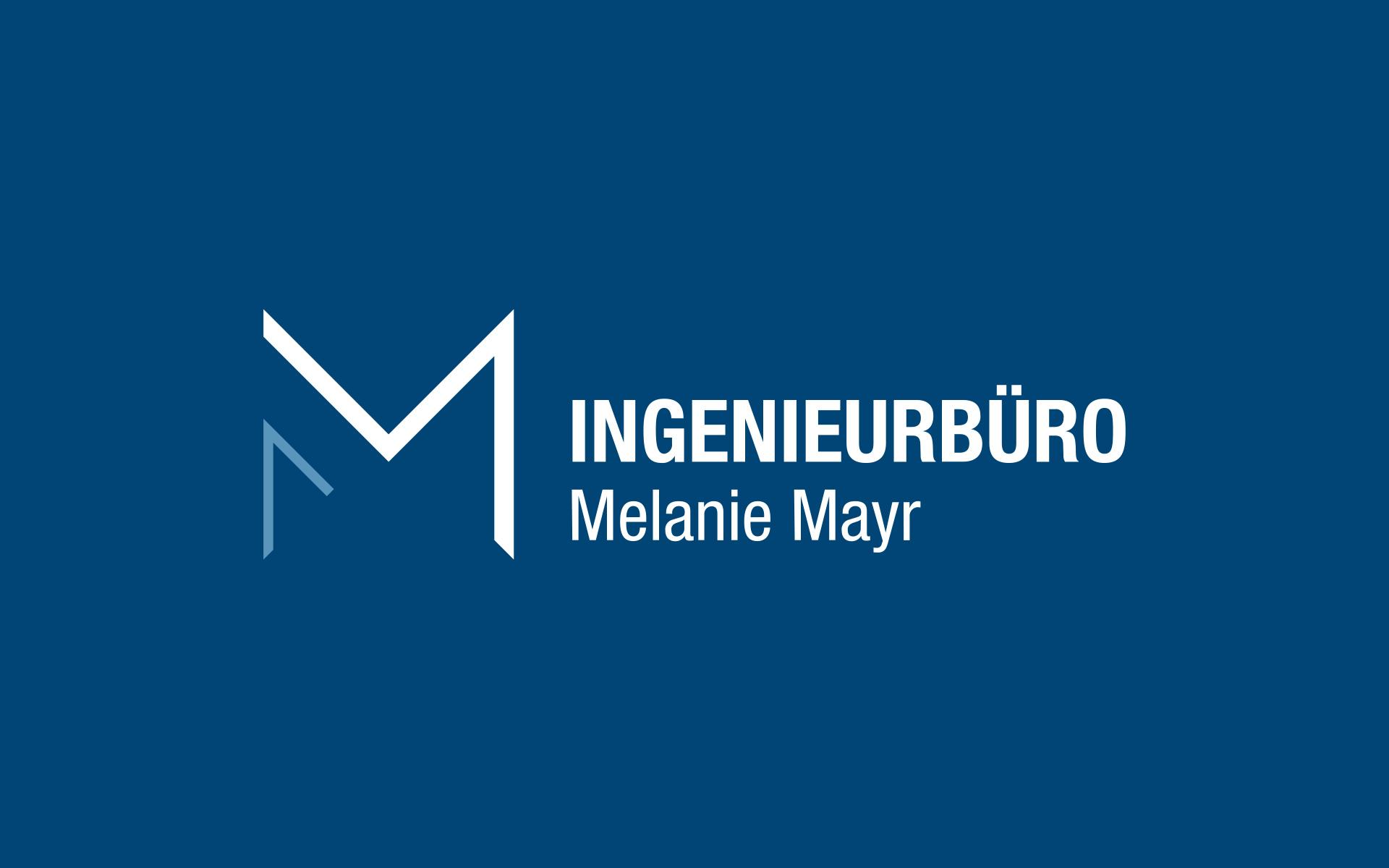 maxfath-ingenieurbuero-melanie-mayr-mering-branding-logo-horizontal-weiss