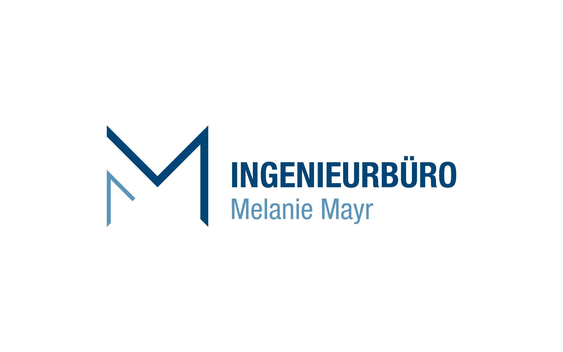 maxfath-ingenieurbuero-melanie-mayr-mering-branding-logo-horizontal