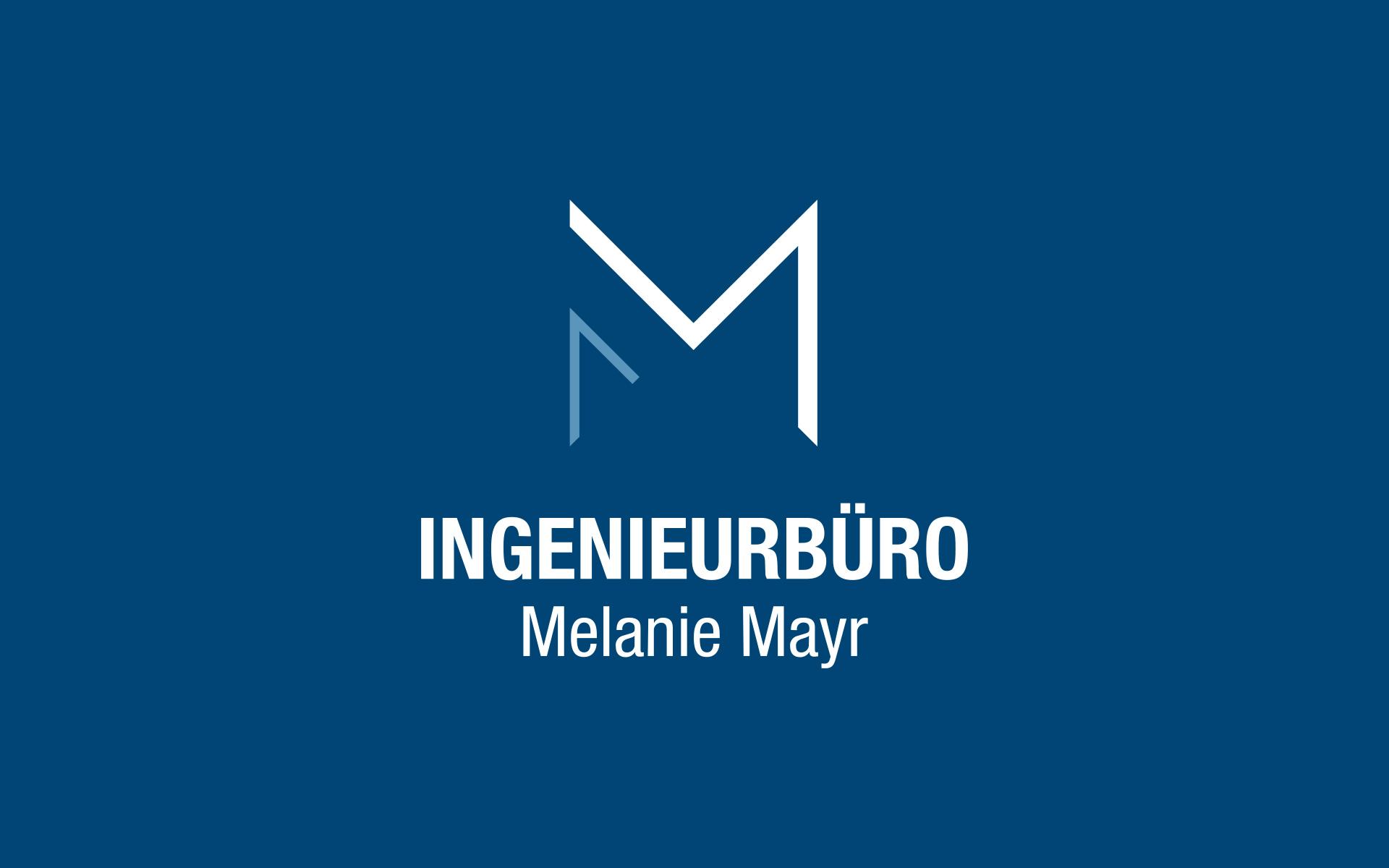maxfath-ingenieurbuero-melanie-mayr-mering-branding-logo-vertikal-weiss