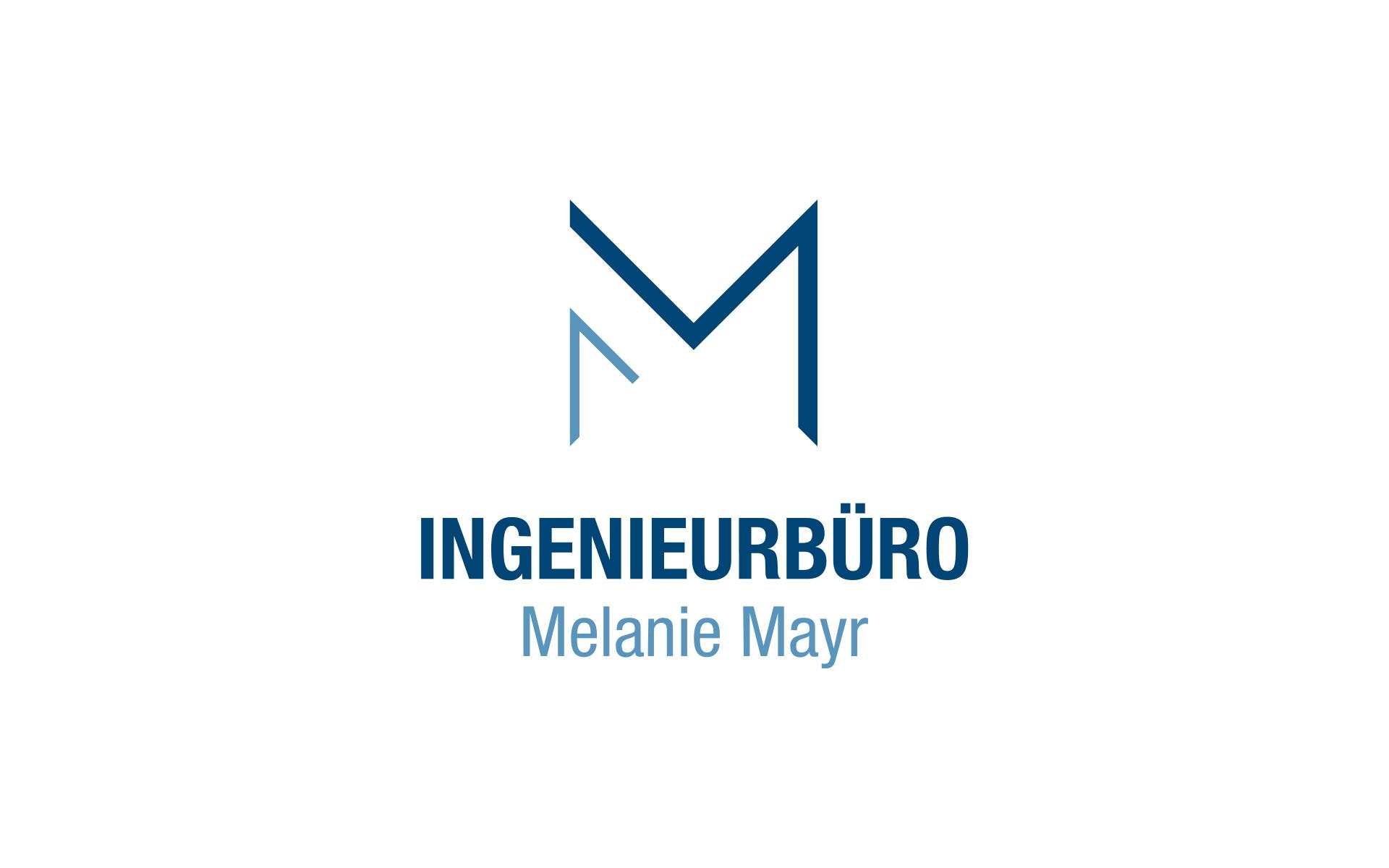 maxfath-ingenieurbuero-melanie-mayr-mering-branding-logo-vertikal