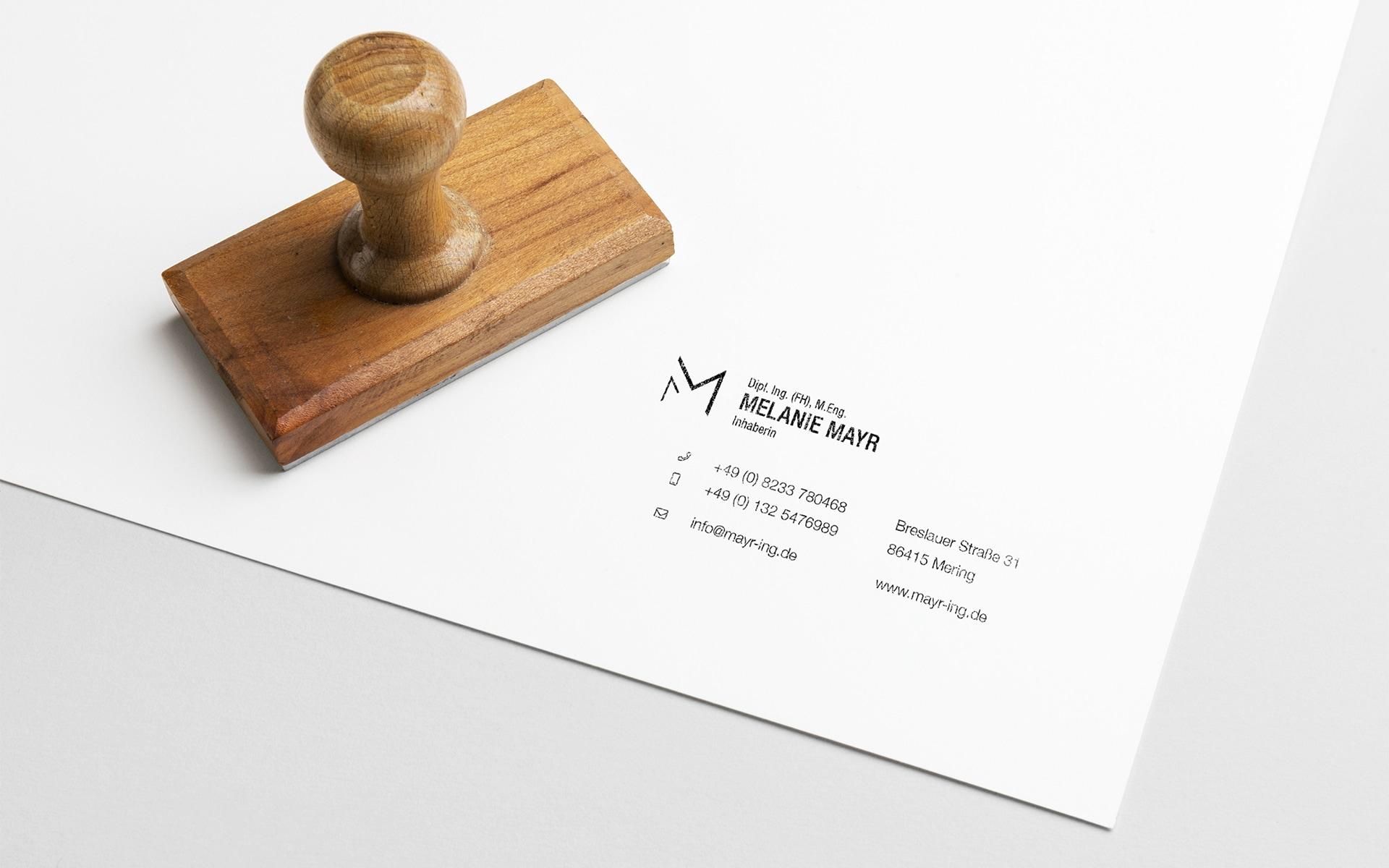 maxfath-ingenieurbuero-melanie-mayr-mering-branding-stempel