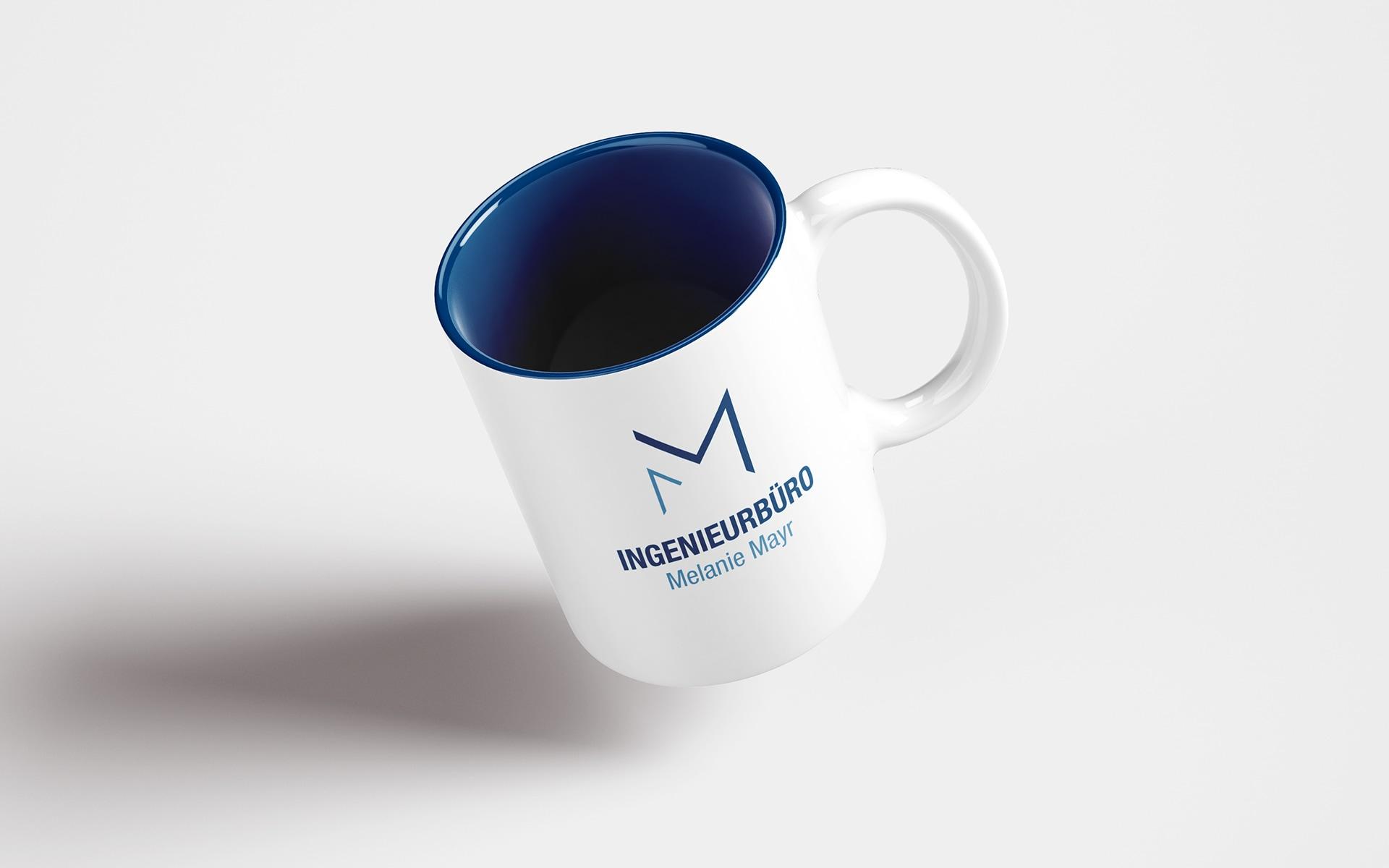maxfath-ingenieurbuero-melanie-mayr-mering-branding-tasse