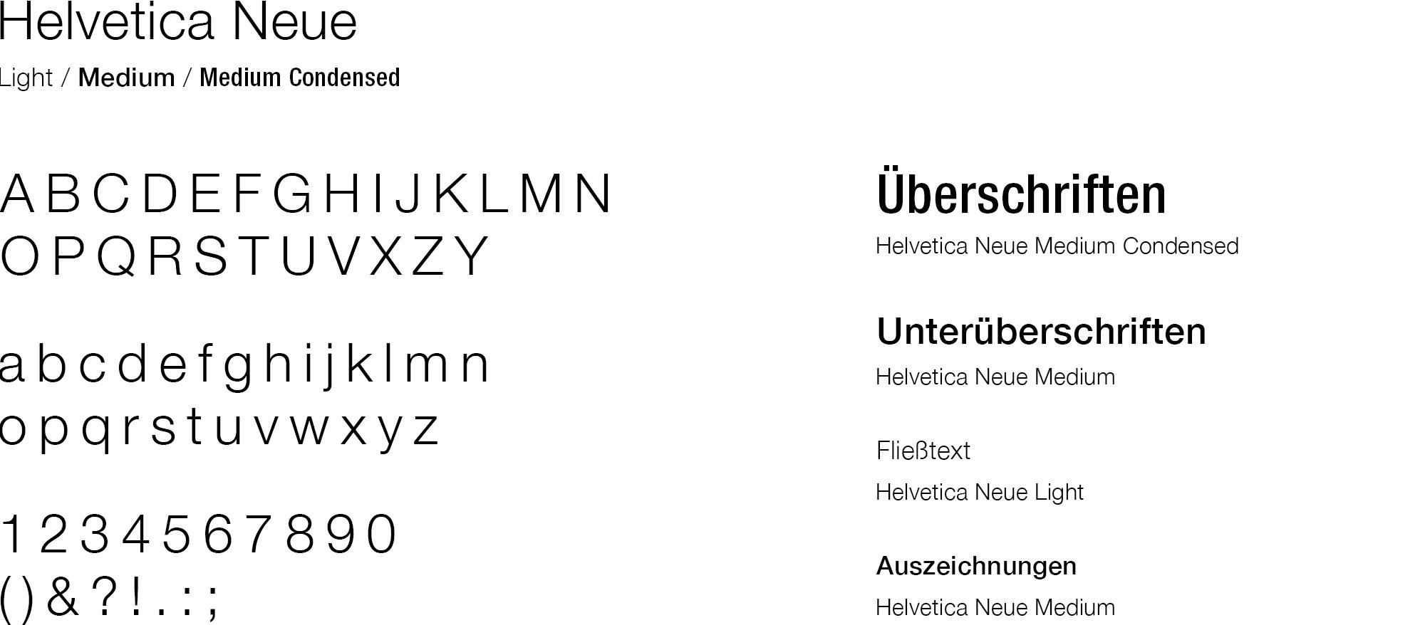 maxfath-ingenieurbuero-melanie-mayr-mering-branding-typografie