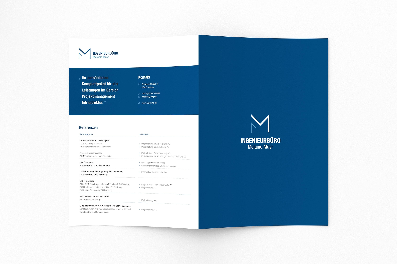 maxfath-ingenieurbuero-melanie-mayr-mering-broschuere-vorderseite