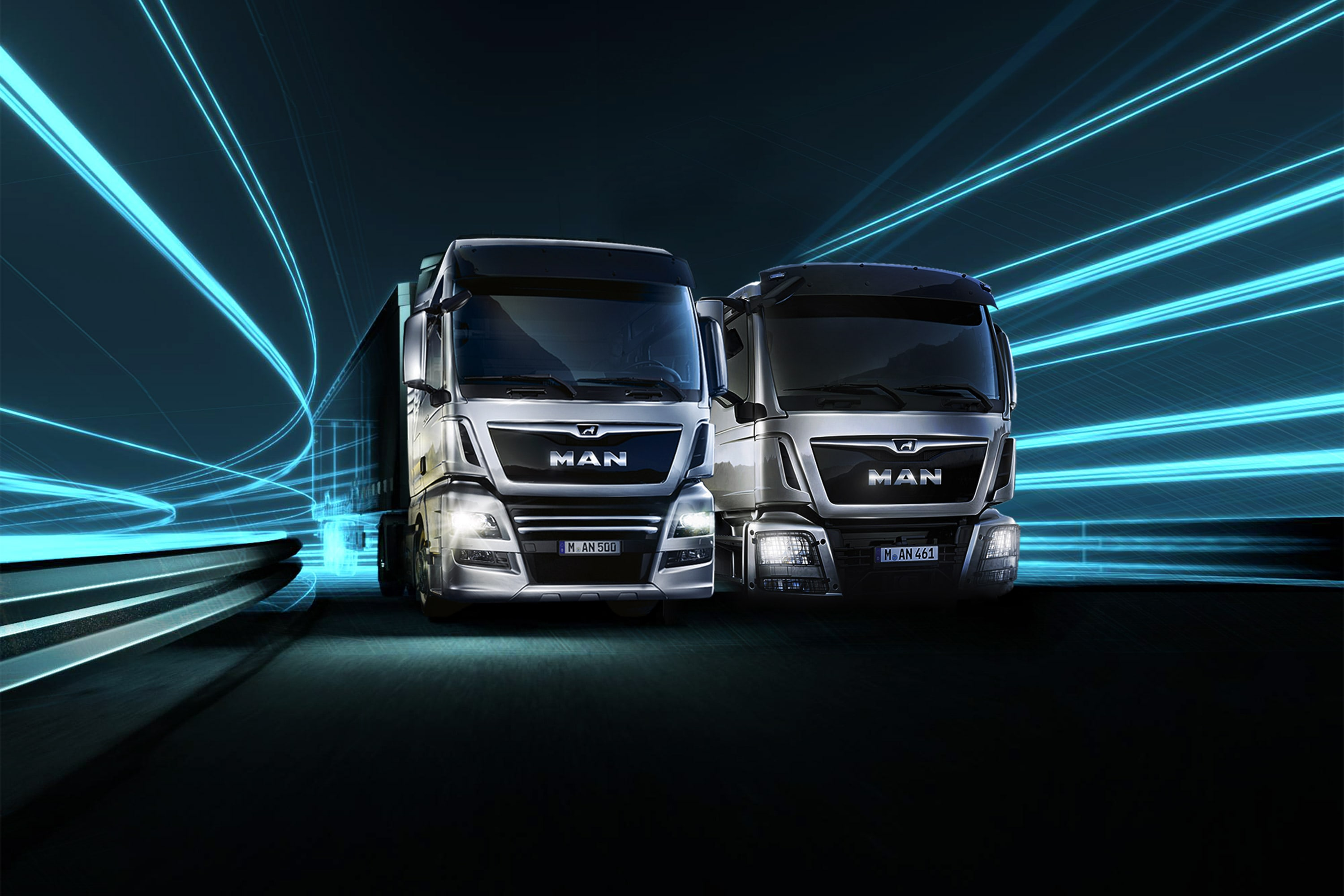 maxfath-man-truck-and-bus-corporate-design-kampagnen-keyvisual