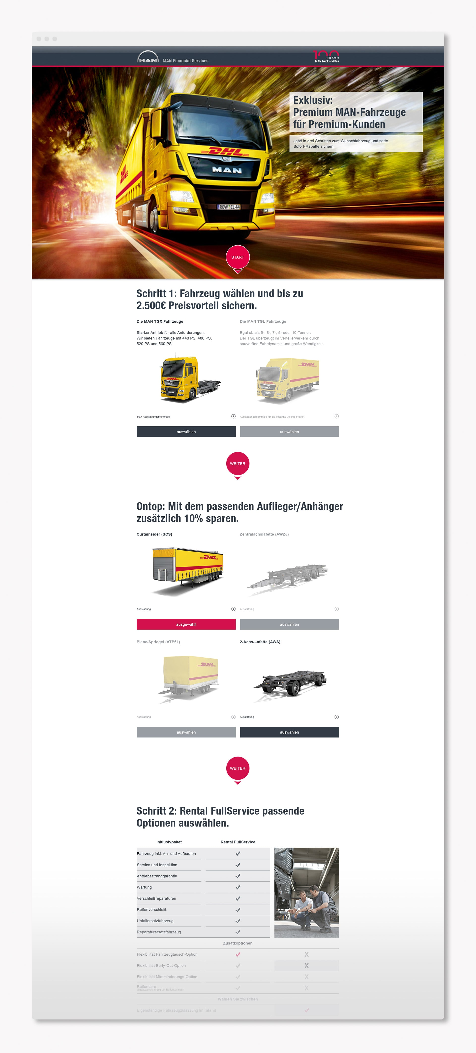maxfath-man-truck-and-bus-corporate-design-webdesign-landingpage-dhl-partner