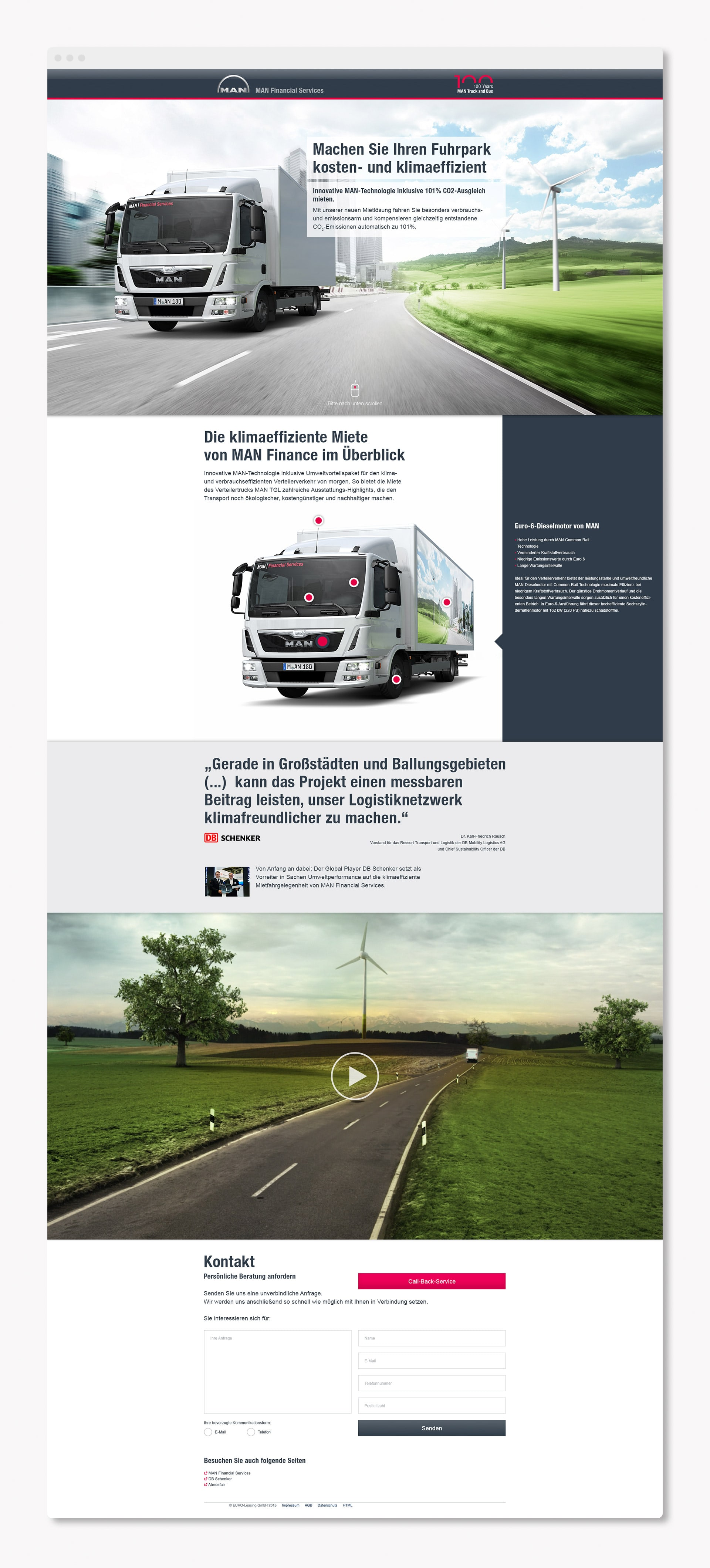 maxfath-man-truck-and-bus-corporate-design-webdesign-landingpage-mietfahrgelegenheit