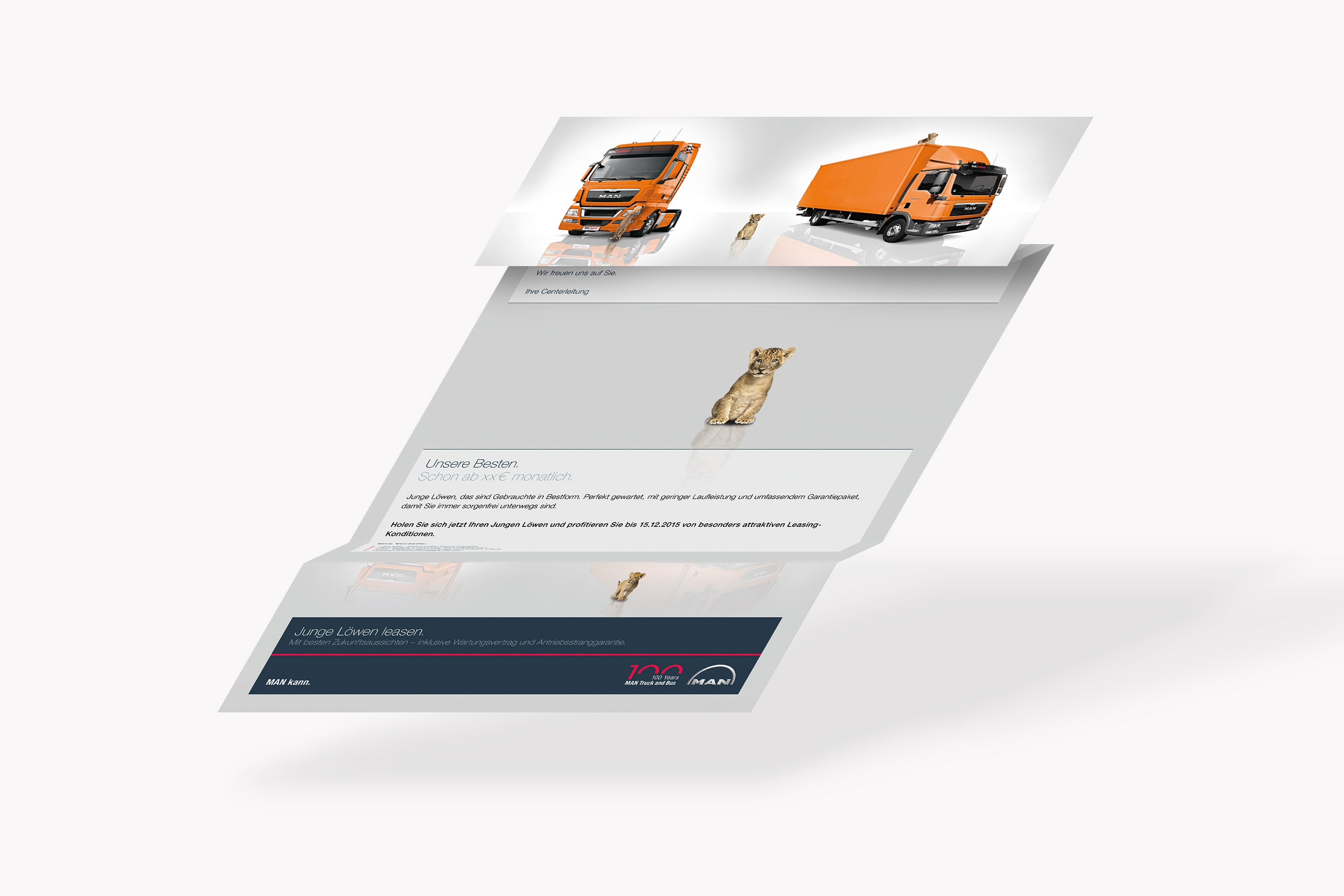 maxfath-man-truck-and-bus-top-used-corporate-design-kampagne-leasing-aktion