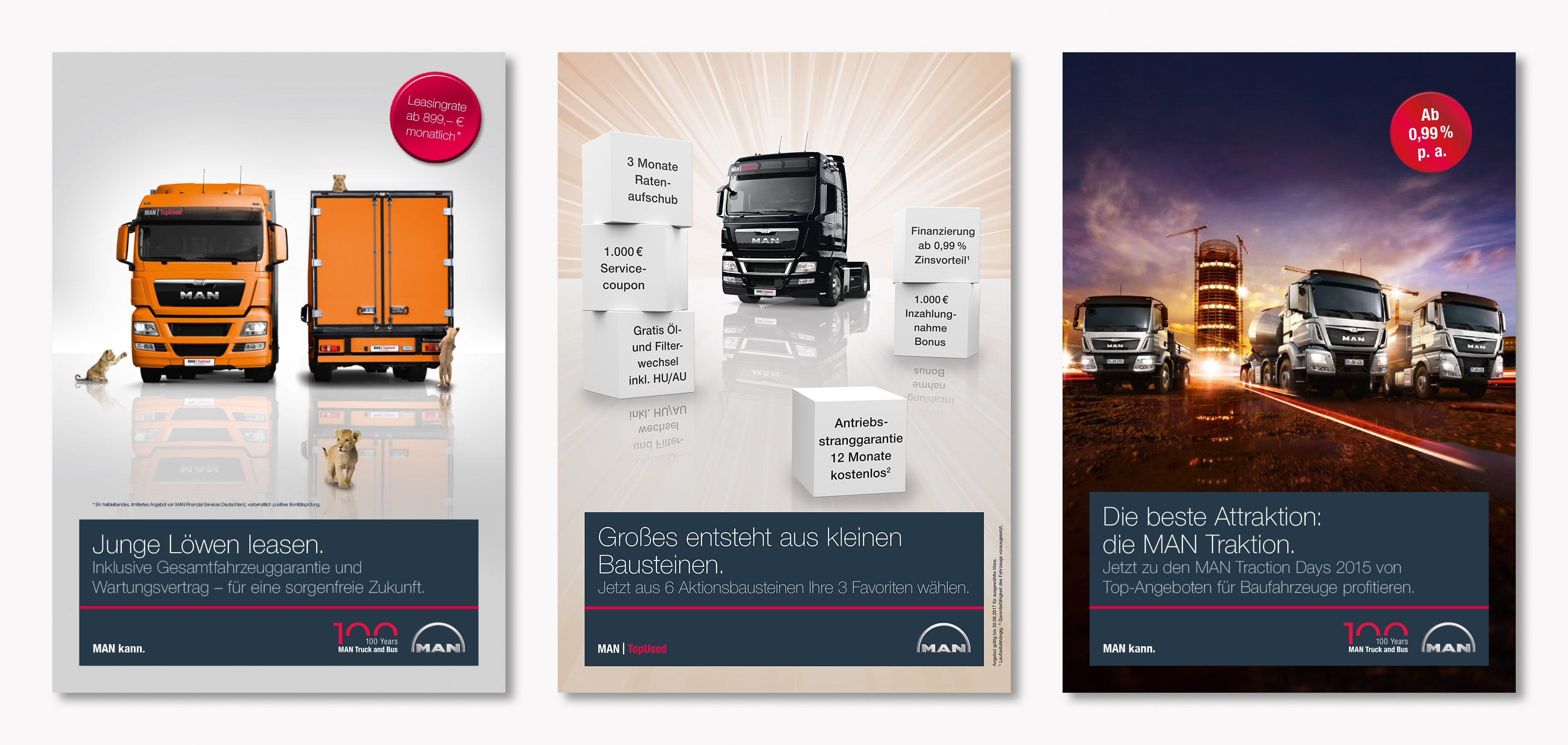 maxfath-man-truck-and-bus-top-used-corporate-design-kampagnen-plakate