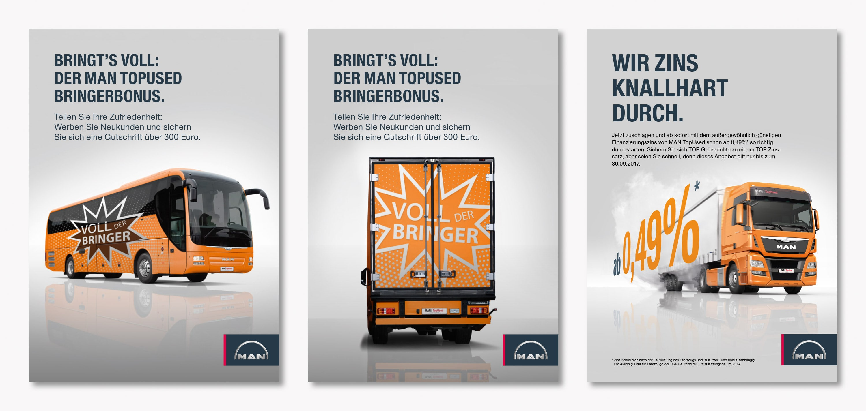 maxfath-man-truck-and-bus-top-used-corporate-design-kampagnen-poster